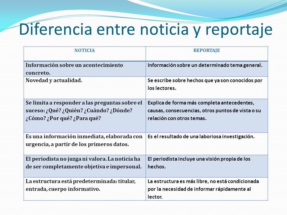 La Prensa Ppt Video Online Descargar