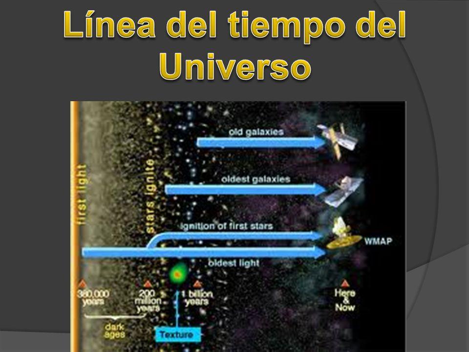 los or u00edgenes del universo h u00e9ctor daniel elizondo caballero