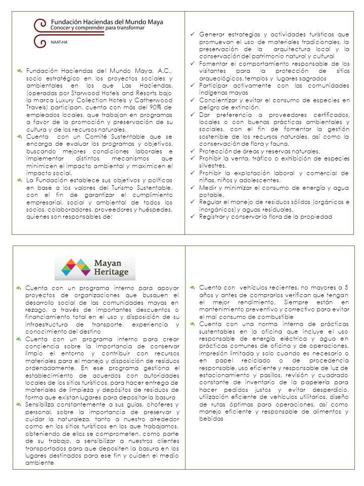 XXI CONGRESO NACIONAL DE TURISMO DE REUNIONES - ppt descargar
