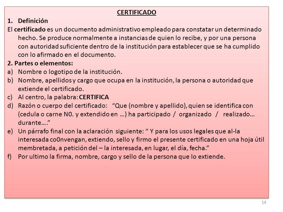 Moderno Definición Certificado Motivo - Cómo conseguir mi nacimiento ...