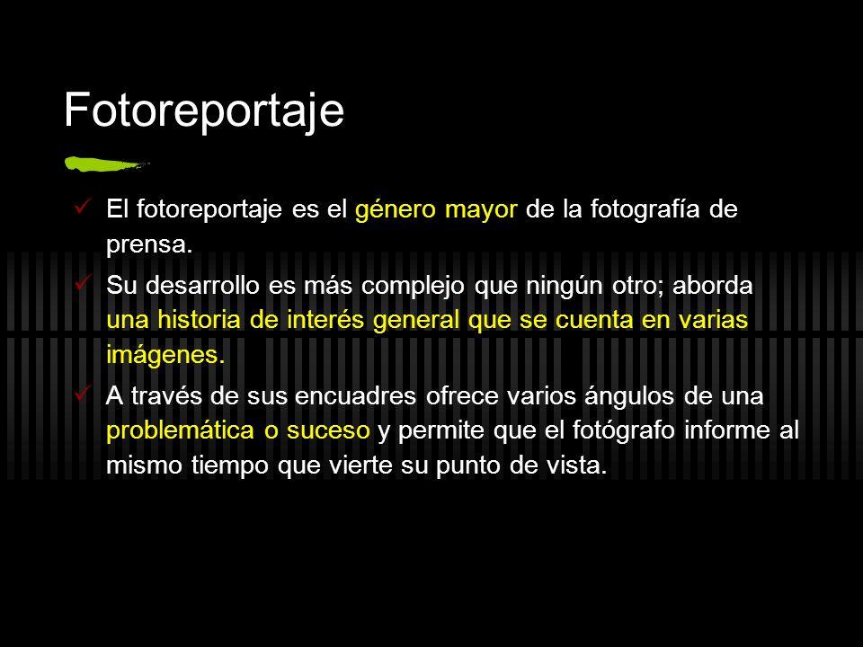 Generalidades Clasificaciones - ppt descargar