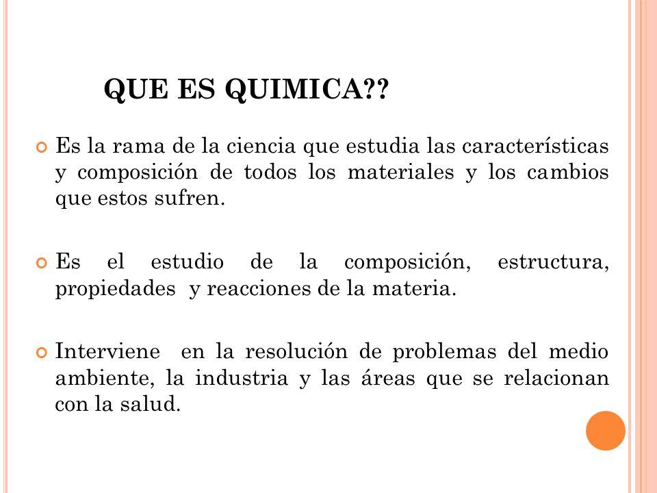 Universidad de san carlos de guatemala ppt descargar 3 que urtaz Choice Image