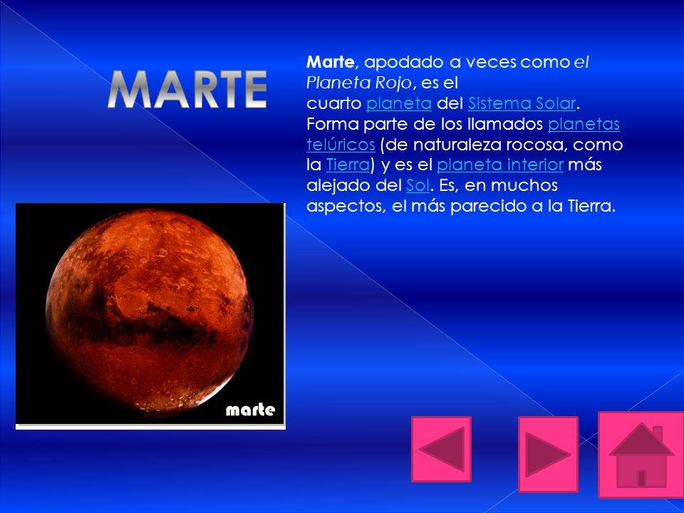 ASTRONOMIA SATURNO SOL VENUS LUNA MARTE. - ppt descargar