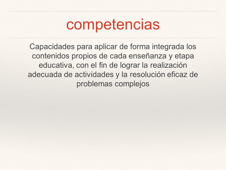 Tema 4: El currículo de Lengua y Literatura en Educación Primaria ...