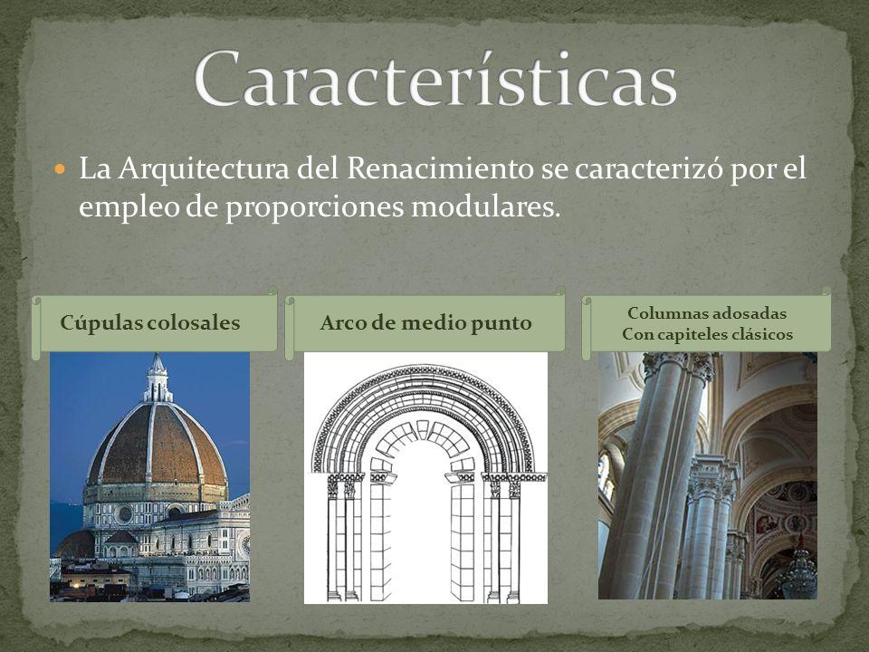 Producida Durante El Período Artístico Del Renacimiento Europeo Que Abarcó Los Siglos Xv Y Xvi Ppt Descargar