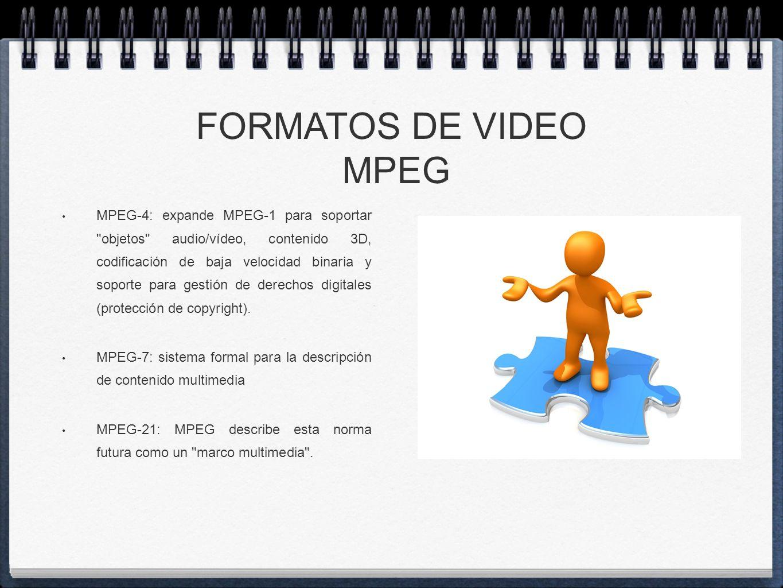 LA EDICIÓN DE VIDEO Micro Clase Carlos Miguel Quirós. - ppt descargar