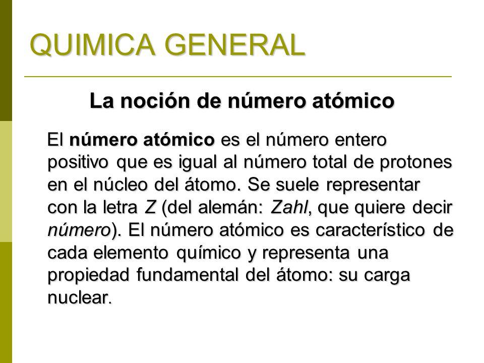 Tabla perodica qumica general inga norma brecevich 10 la urtaz Choice Image