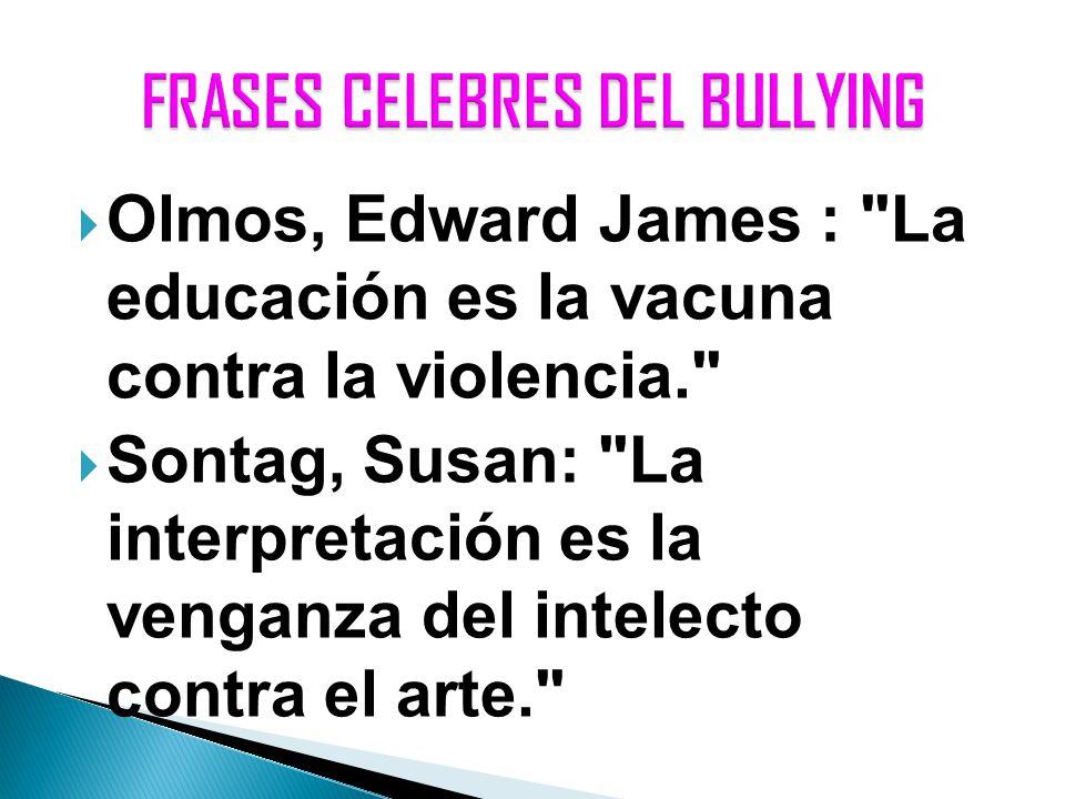 Tipos De Bullying Ppt Video Online Descargar