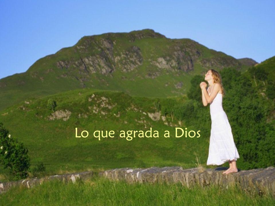 Canción Basada En Uno De Los Hermosos Escritos De Santa Teresita Del Niño Jesús Canta Grupo Emmanuel Ppt Descargar
