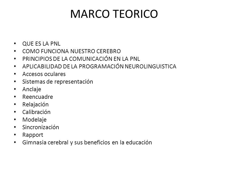 I INSTITUTO DE DESARROLLO EDUCATIVO EN TLAXCALA - ppt descargar