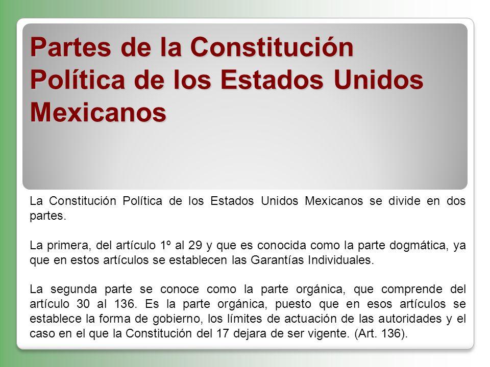 Principios Jurídicos Lic Rodrigo Ignacio Chávez Del