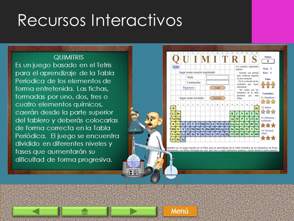 Enlaces covalentes y enlaces inicos ppt descargar recursos interactivos urtaz Gallery