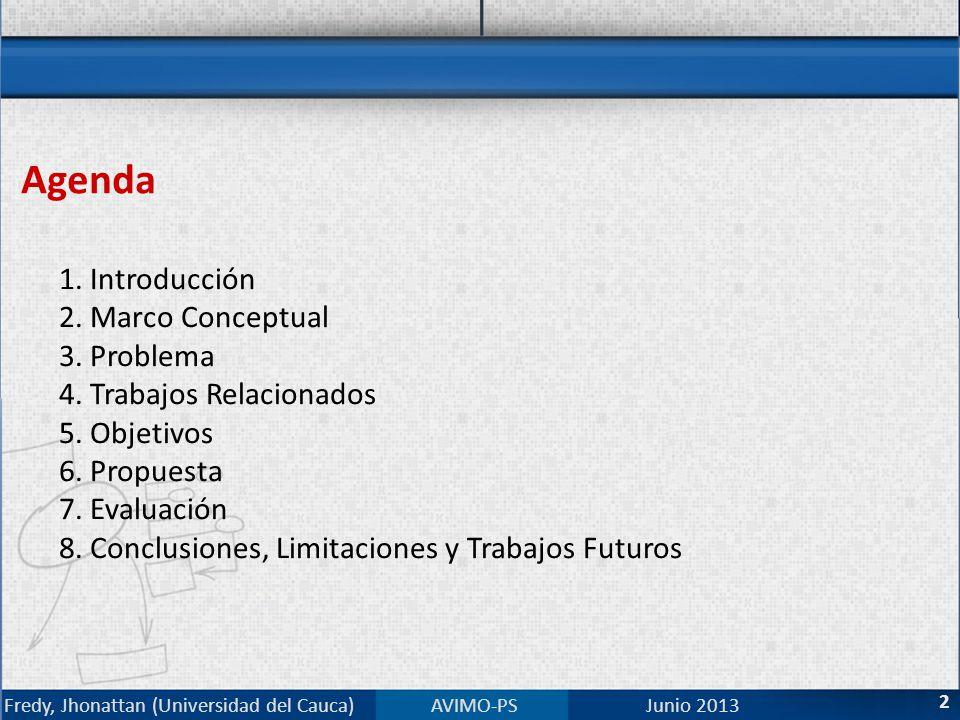 Análisis Visual de la Modularidad de Modelos de Procesos de Software ...