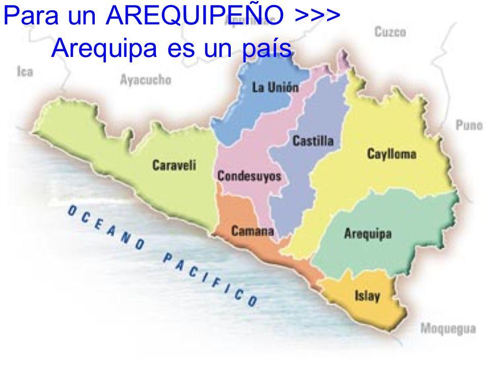 Image result for el pais de arequipa