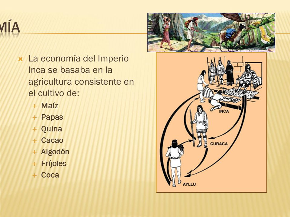 La Cultura Inca El Imperio Inca Ppt Video Online Descargar