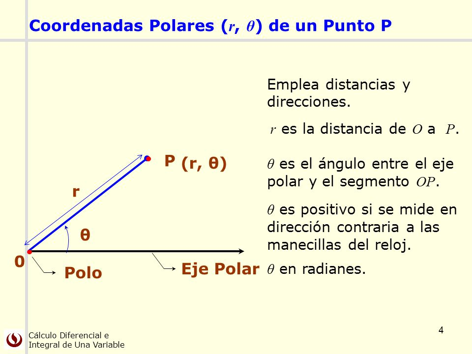 COORDENADAS POLARIS INTEGRALES PDF DOWNLOAD