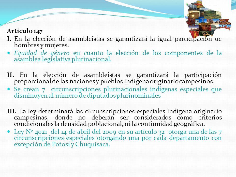 Estructura Y Organización Funcional Del Estado Ppt Video