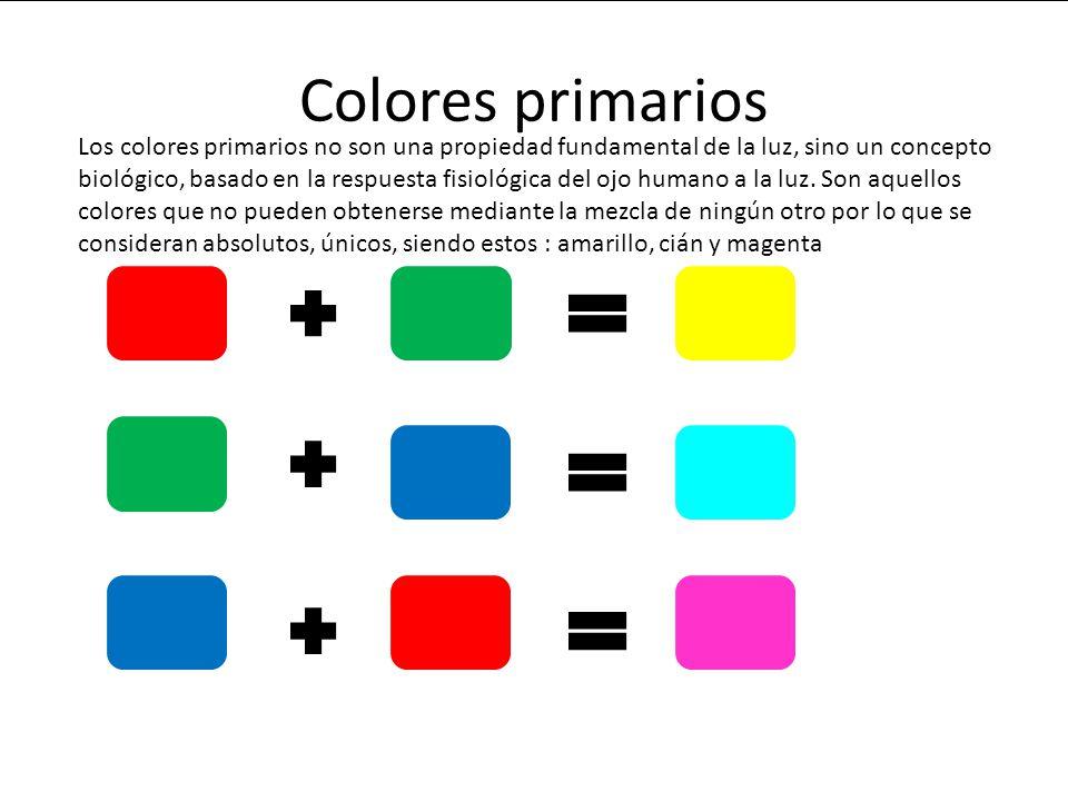 Lujo Libro De Colores Primarios Galería - Dibujos Para Colorear En ...