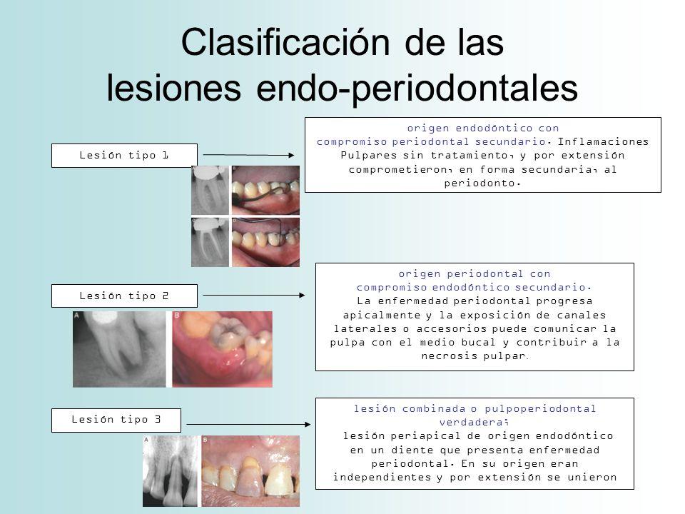 Universidad de Chile Facultad de Odontología Dpto - ppt