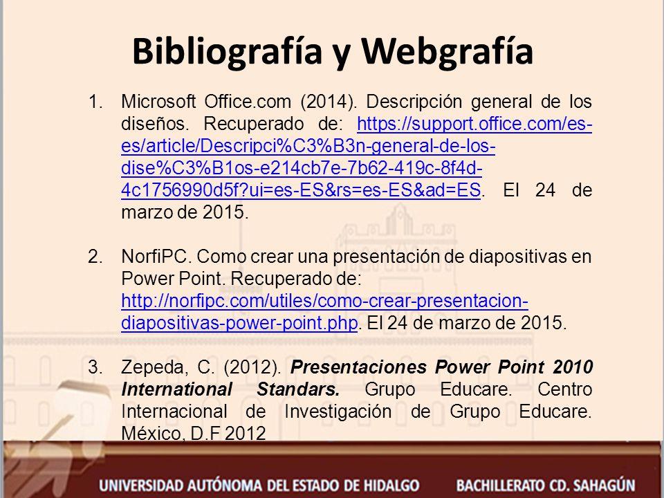 informÁtica ii tema creaciÓn de presentaciones y diapositivas mtra