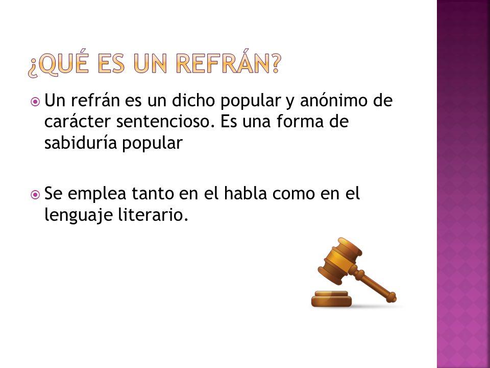 ASIGNATURA DE LENGUA CASTELLANA - Página web de dufuxeyima