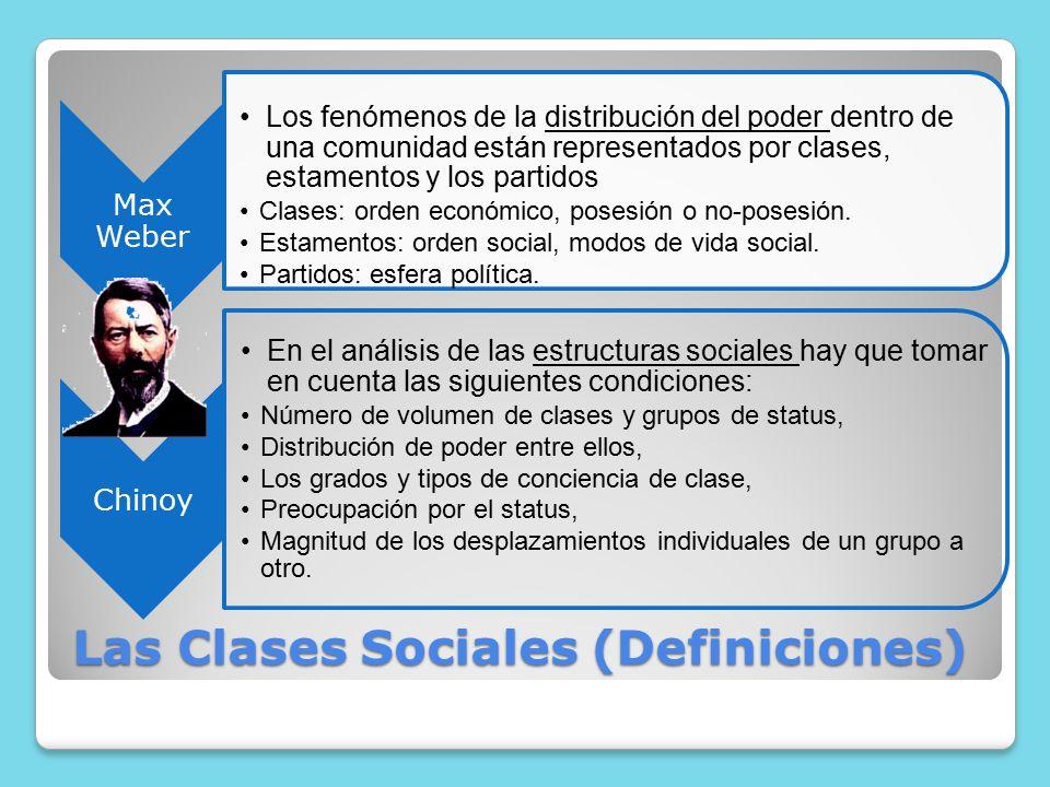 Curso Introducción A La Sociología Ppt Video Online Descargar