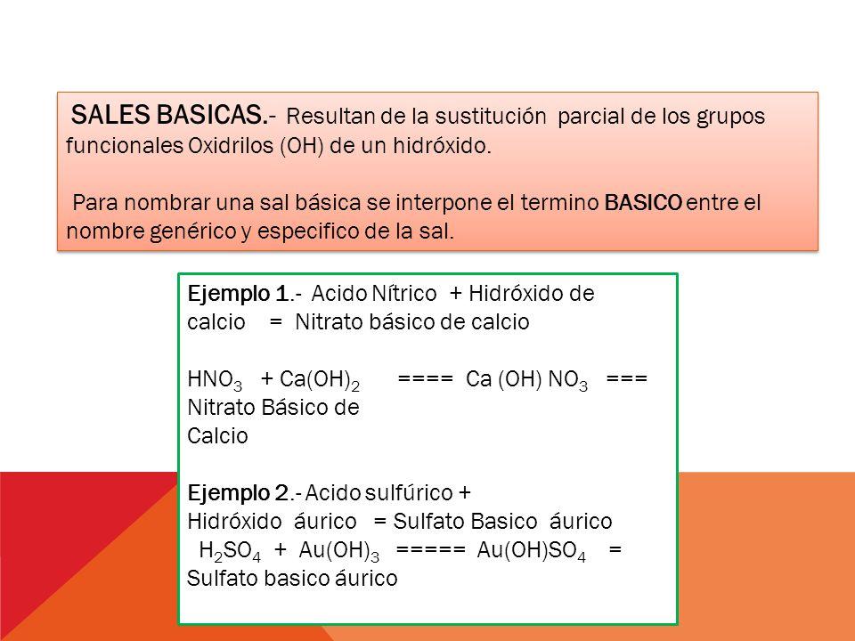 Función Sales Lic Amalia Vilca Pérez Ppt Video Online Descargar