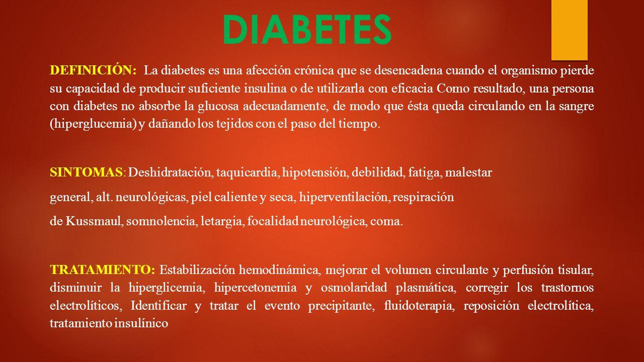 afecciones de la piel fotos de diabetes para powerpoint