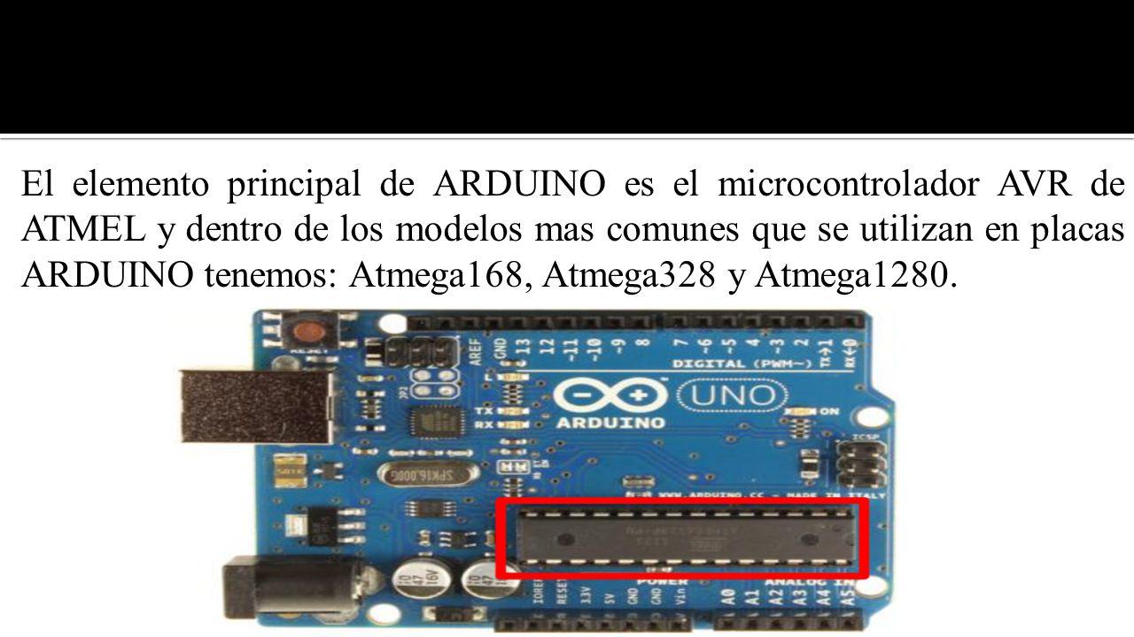 ARDUINO + Simulación en PROTEUS - ppt video online descargar