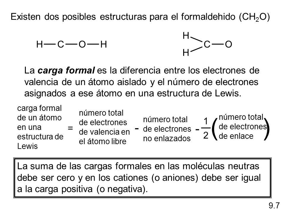 Enlace Químico I Conceptos Básicos Ppt Descargar
