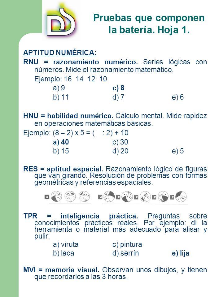Hermosa Hojas De Trabajo De Matemáticas De Habilidades Básicas ...