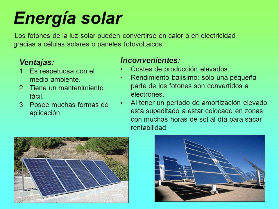 Energias Renovables Se Denomina Fuente De Energ 237 A
