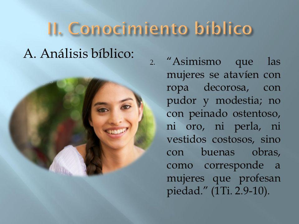 Leccion 4 La Santidad Del Creyente En Su Apariencia Externa Ppt