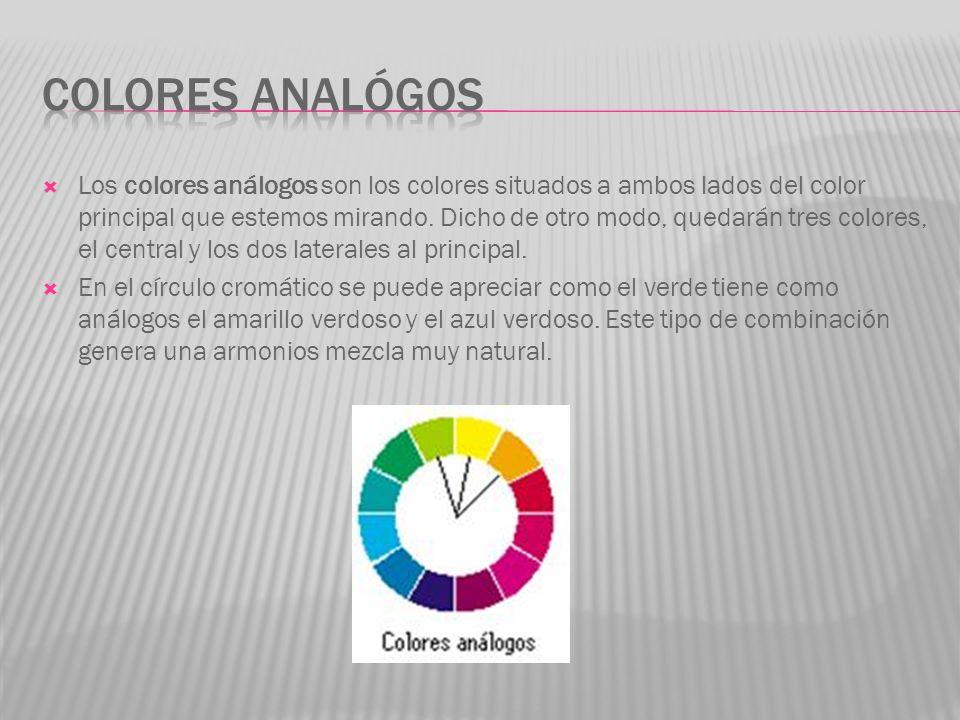 Iñigo Gaínza TEORIA DEL COLOR. - ppt video online descargar