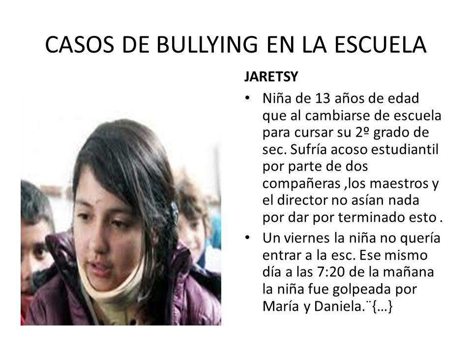 bullying el acoso escolar se divide en dos categorías: acoso directo