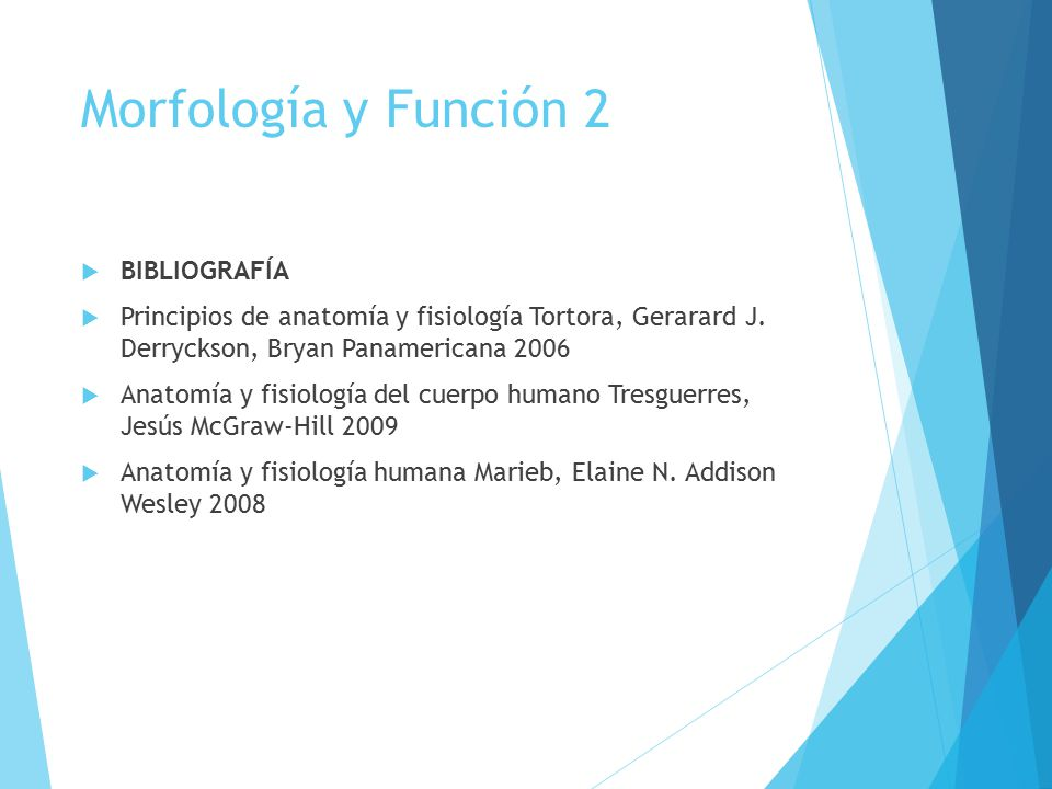 Dra. Niria García Jiménez - ppt descargar