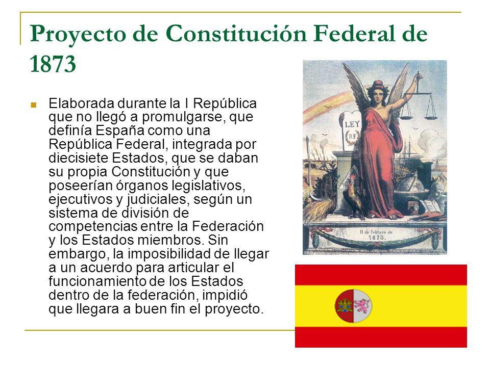 HISTORIA DEL CONSTITUCIONALISMO EN ESPAÑA - ppt video online descargar