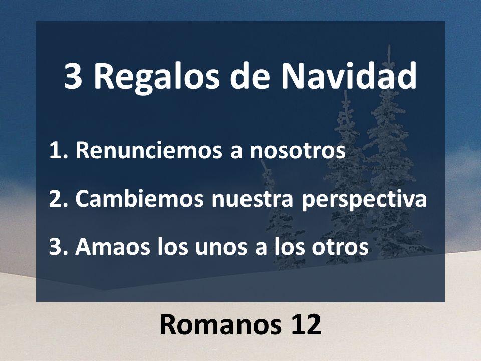 Romans 12:12 (PDT) | Romans 12, Faith in god, God loves you