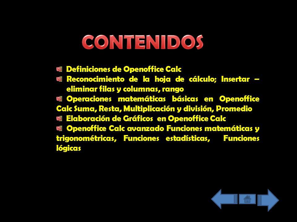 TALLER DE CAPACITACION DEL PROGRAMA INTEL EDUCAR- CURSO ESENCIAL ...