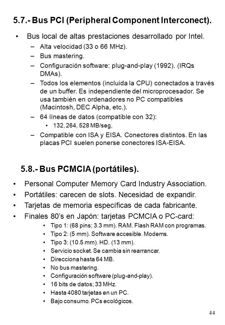 Mantenimiento de Equipos Informáticos - ppt descargar