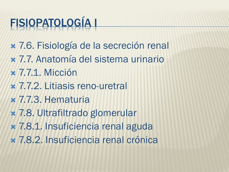 Dra. Niria García Jiménez - ppt video online descargar