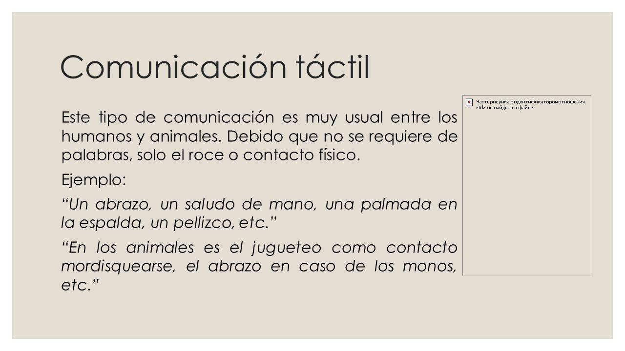 Tema 2 Proceso De La Comunicación Evolución Elementos Tipos Barreras Roles Modelos Función Escucha Activa Tecnología Karen Quicaño Rivera Ppt Video Online Descargar
