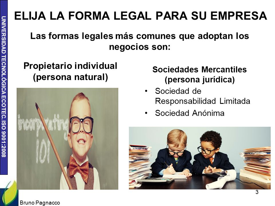1 2 Estructura Del Estudio Legal Ppt Descargar