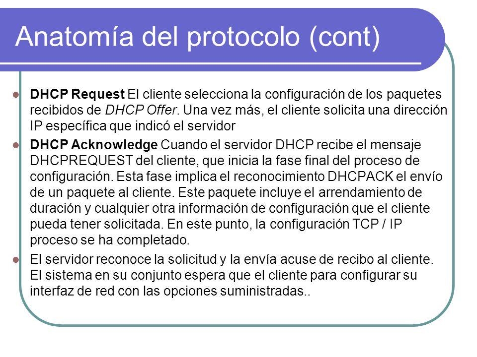 Servicios de Internetworking - ppt descargar