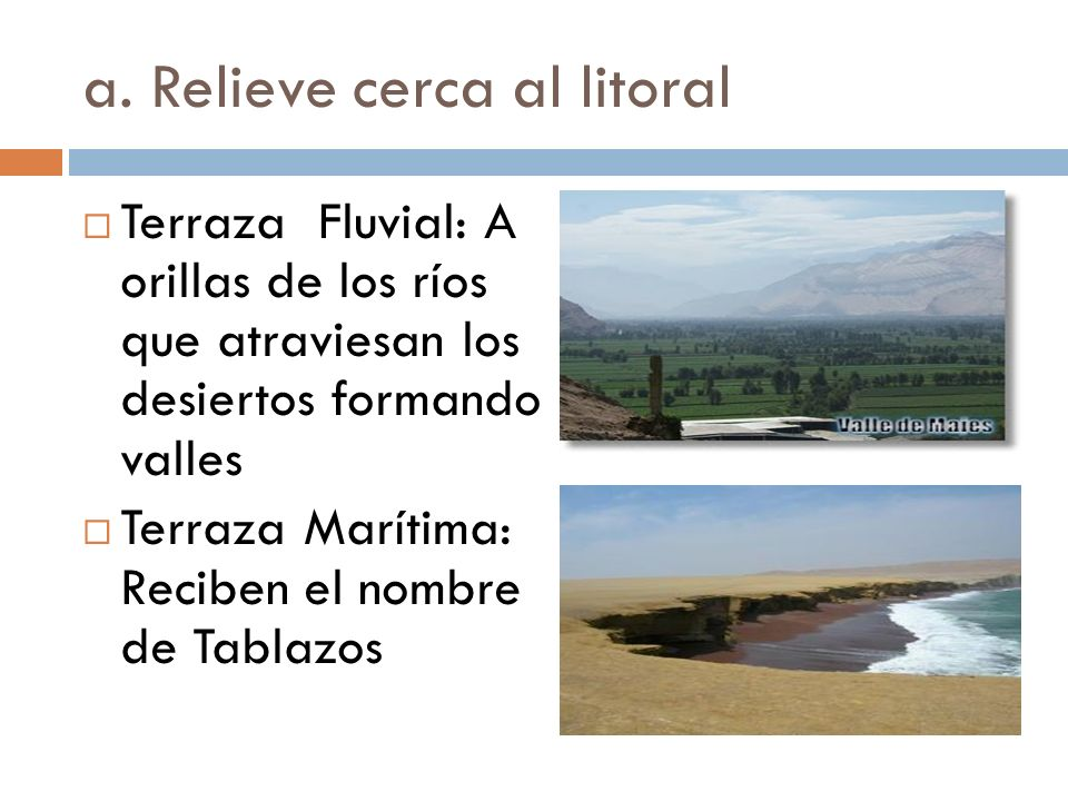La Costa Peruana Ppt Video Online Descargar