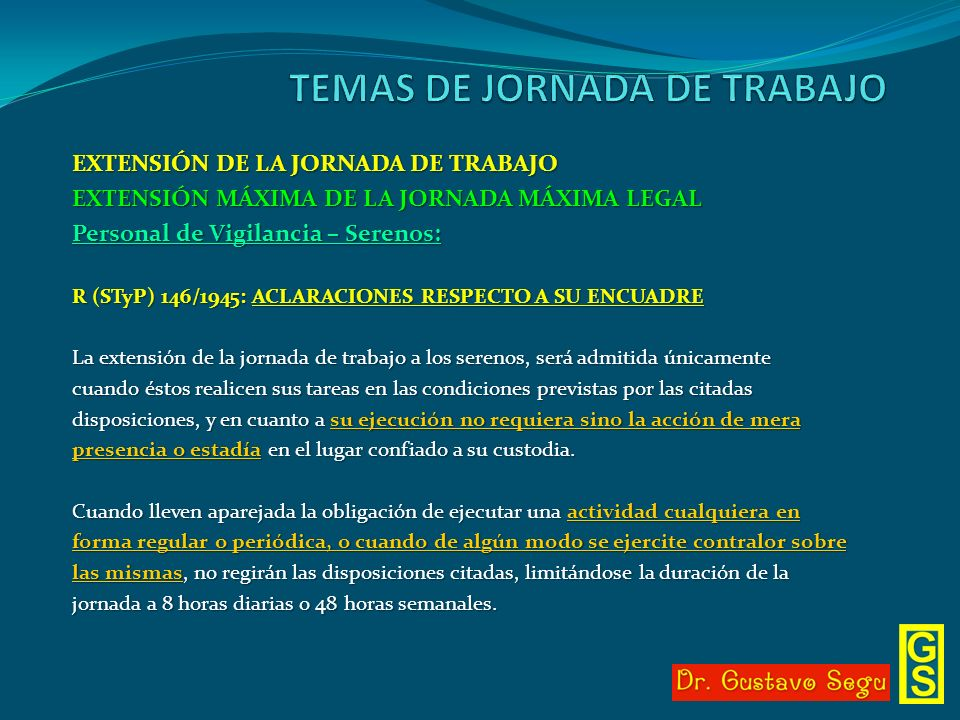Consejo Profesional de Ciencias Economicas de la Provincia de La ...