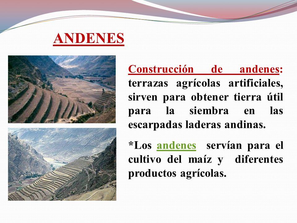 I N C A S Colegio De Los Ss Cc Providencia Ppt Descargar