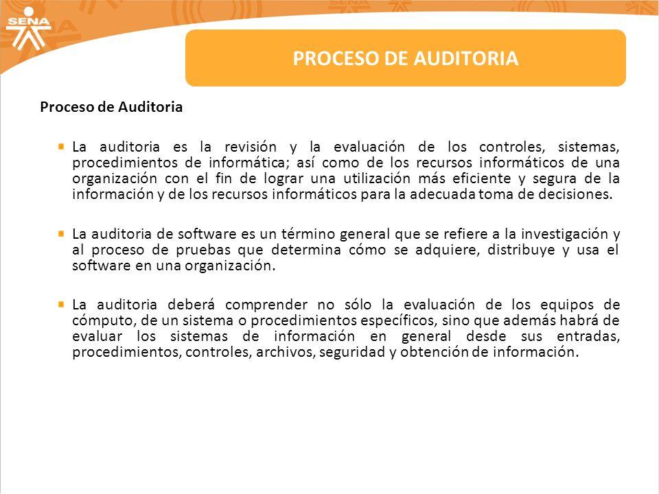 REVISION Y AUDITORIA. - ppt descargar