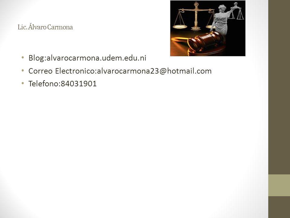 Introduccin al derecho ii ppt video online descargar 3 correo fandeluxe Gallery