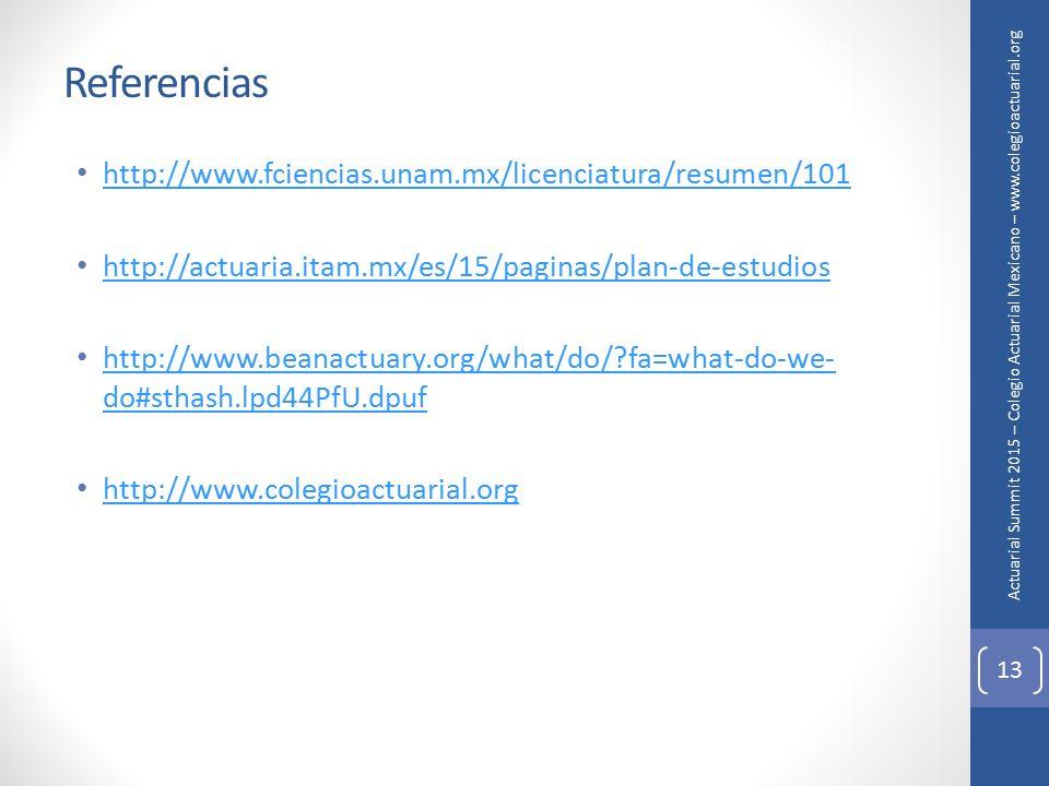 Autor: Act. Carlos Viveros Medina Fecha: 12 de Agosto de ppt descargar